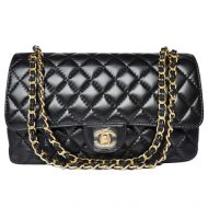 Chanel borse iconiche