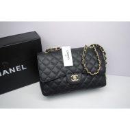 Chanel borse piccole