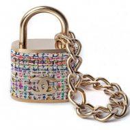 Chanel borse prezzi 2015