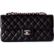 Chanel classica