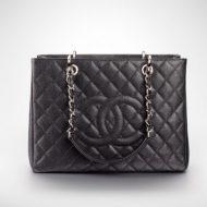 Chanel imitazioni borse