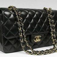 Chanel tarocca