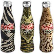 Coca cola cavalli