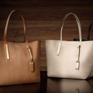 Collezione borse borbonese 2015