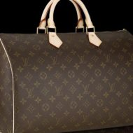 Come pulire borsa louis vuitton
