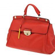 Cromia bags ebay