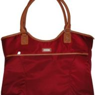 Ellen tracy bags