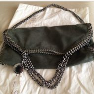 Falabella borsa usata