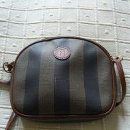 Fendi vintage borse
