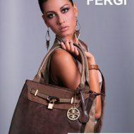 Fergi borse catalogo 2014