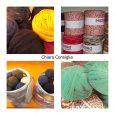 Fettuccia di cotone vendita online