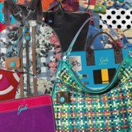 Gabs collezione primavera estate 2015