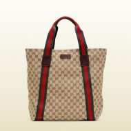 Gucci borse prezzo