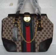 Gucci borse usate
