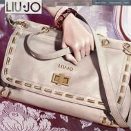 Liu jo shopping on line