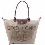 Longchamp borse sito ufficiale