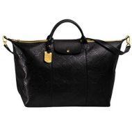Longchamp nera