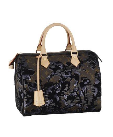 5a75f70cb3 Louis vuitton borse nere