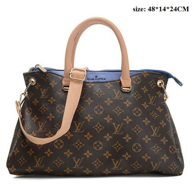 8f4df0f4fe Louis vuitton borse outlet milano