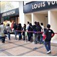 Louis vuitton shop on line