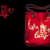 Lucky bag prezzo