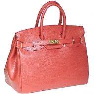 Marche borse costose