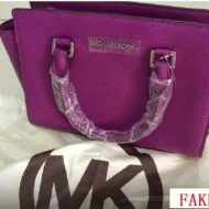 Michael kors borse false