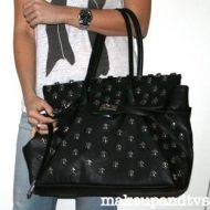 My bag borse sito ufficiale