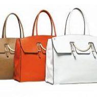 Nuova collezione borse coccinelle