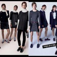 Penny black 2015