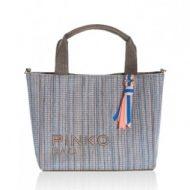 Pinko bag 2011