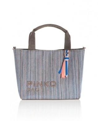 pretty nice e35eb f4c72 Pinko bag 2011