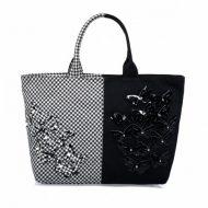 Pinko bag 2015