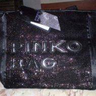Pinko bag outlet