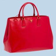 Prada nuova collezione borse