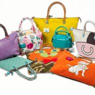 Prezzi borse bags