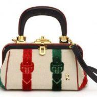 Roberta di camerino borse vintage
