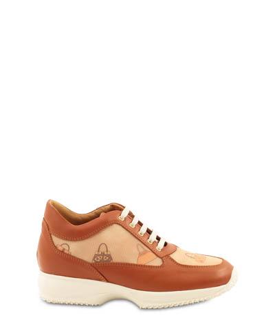 scarpe loristella