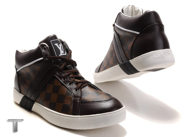 Scarpe uomo louis vuitton outlet 7997bfefcab