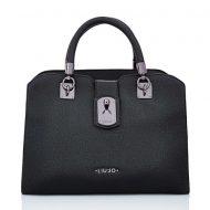 Shopping bag liu jo