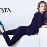 Tata italia nuova collezione