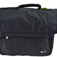 Tracolle nike