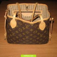 Vendo borsa louis vuitton originale