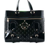 Versace borse outlet