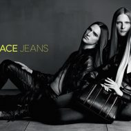 Versace jeans 2015