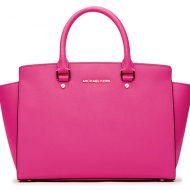 Zalando borse mia bag