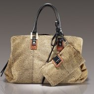 Borbonese bags