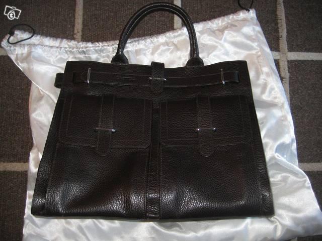 borsa furla usata