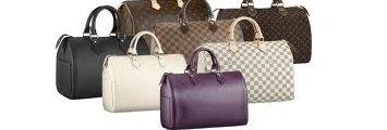 borse griffate imitazioni
