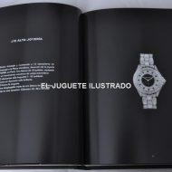 Chanel catalogo
